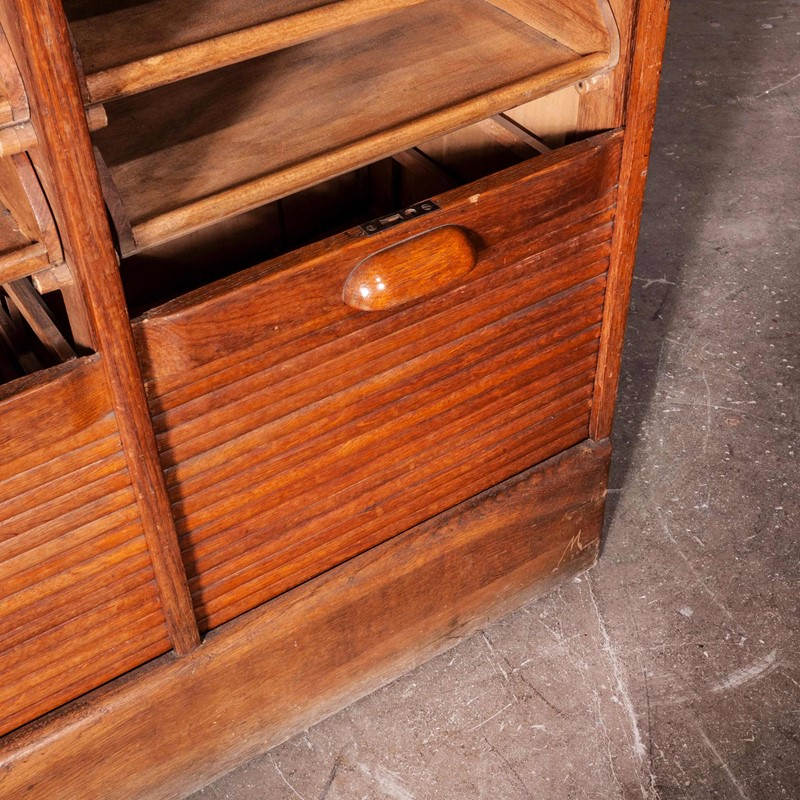1930's Thonet Tambour Fronted Oak Cabinet-merchant-found-354g-main-637118296840234279.jpg