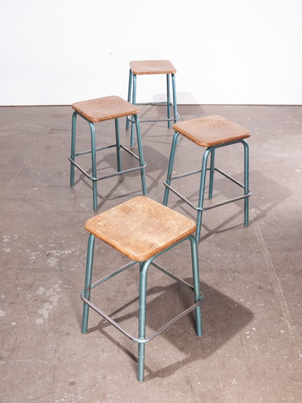 1950's Mullca Industrial French Stools-Set Of Four-merchant-found-3644-main-637072734907937752.jpg