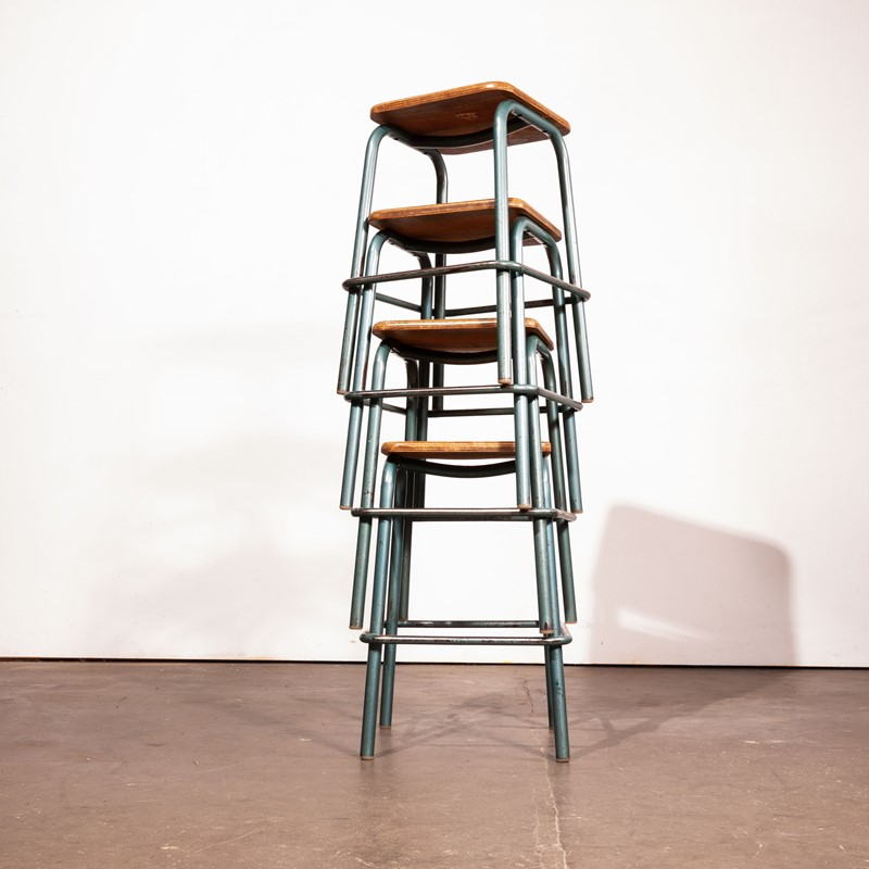 1950's Mullca Industrial French Stools-Set Of Four-merchant-found-3644a-main-637072734935750156.jpg