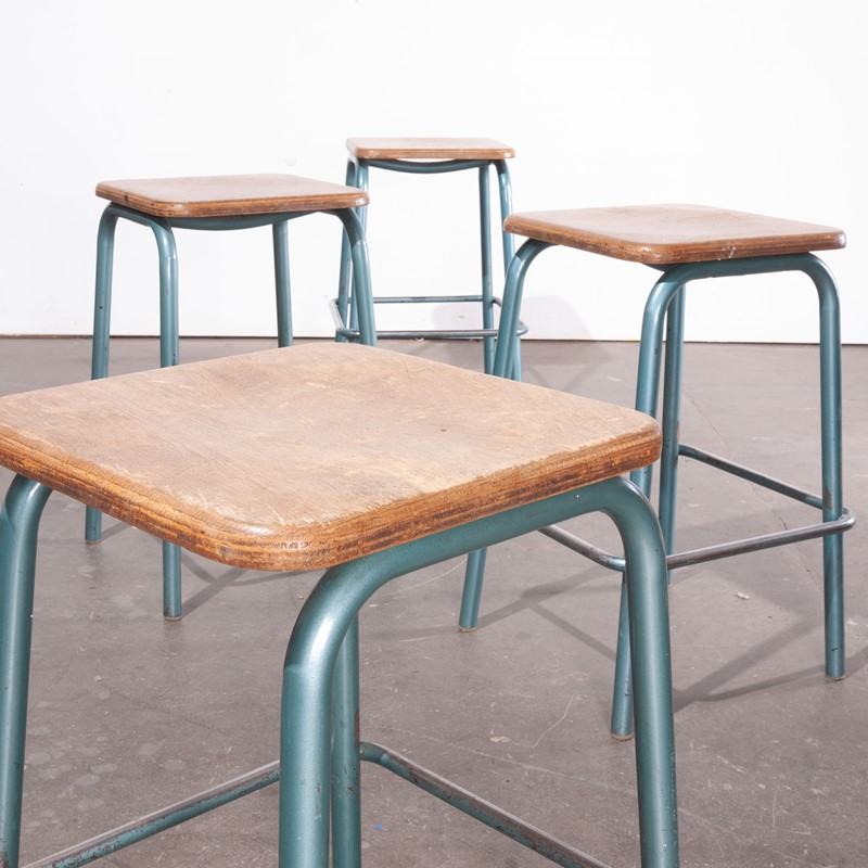 1950's Mullca Industrial French Stools-Set Of Four-merchant-found-3644d-main-637072734976843176.jpg