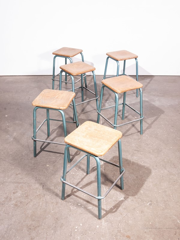 1950's Mullca Stacking Stools Set Of Six-merchant-found-3646-main-637043972403141021.jpg