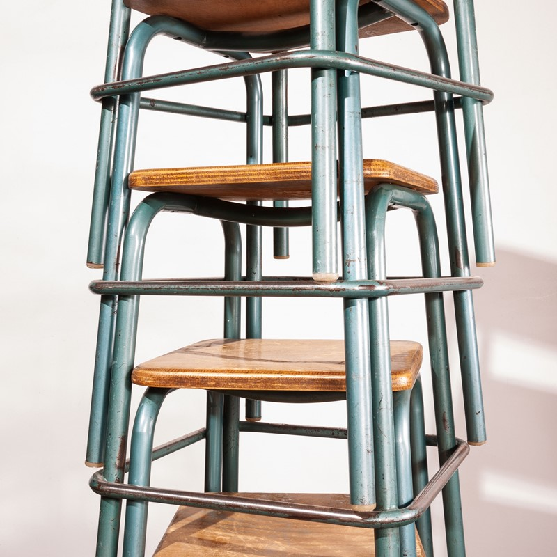 1950's Mullca Stacking Stools Set Of Six-merchant-found-3646a-main-637043972430015161.jpg