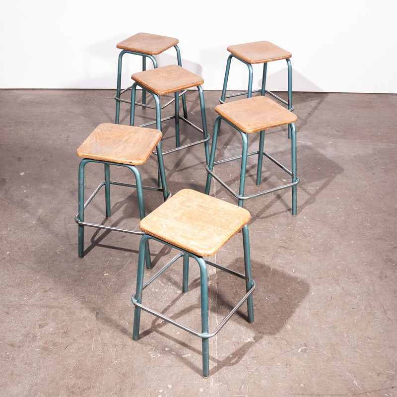 1950's Mullca Stacking Stools Set Of Six-merchant-found-3646d-main-637043972495484064.jpg