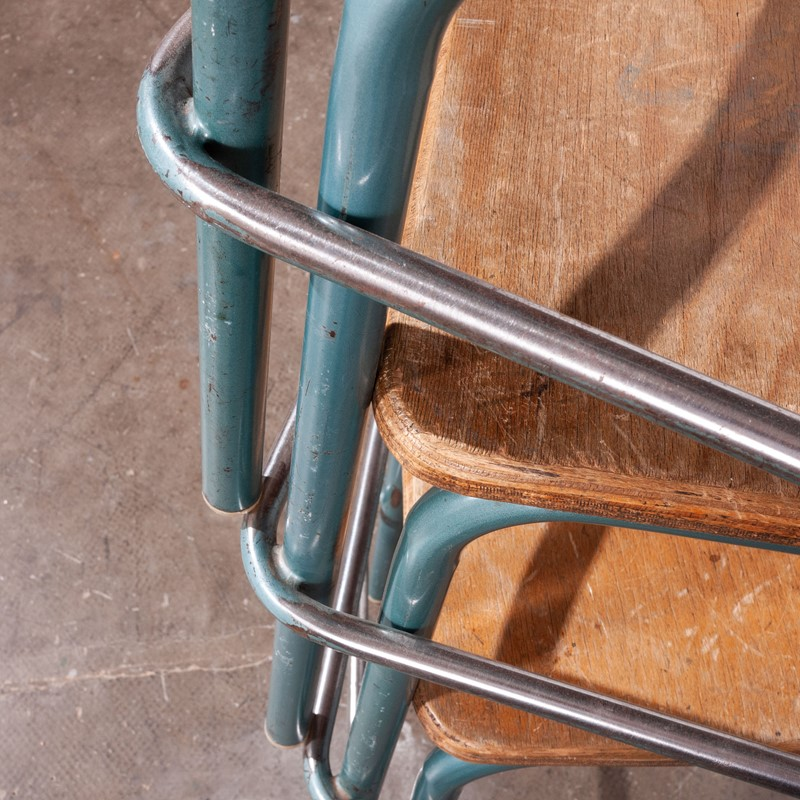 1950's Mullca Stacking Stools Set Of Six-merchant-found-3646e-main-637043972517202243.jpg