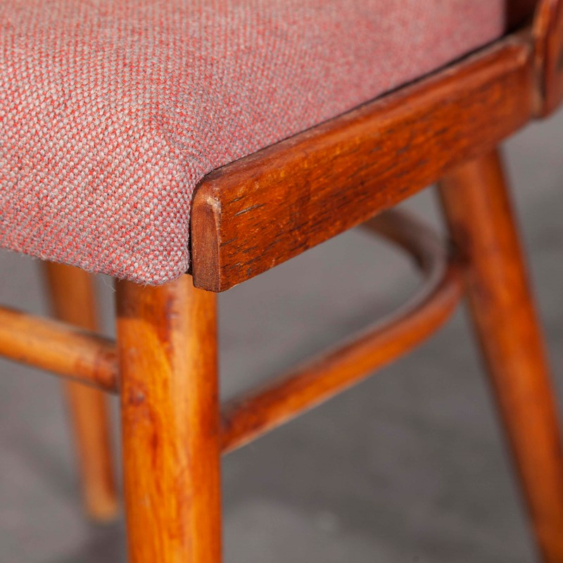 1950's Thon Dining Chairs Radomir Hoffman -Pair Of-merchant-found-414a-main-637280776039609763.jpg