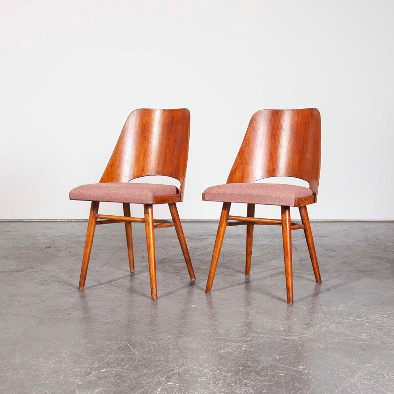 1950's Thon Dining Chairs Radomir Hoffman -Pair Of-merchant-found-414b-main-637280776076172263.jpg