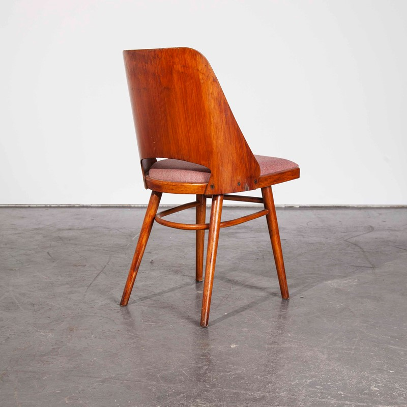 1950's Thon Dining Chairs Radomir Hoffman -Pair Of-merchant-found-414f-main-637280776180547500.jpg