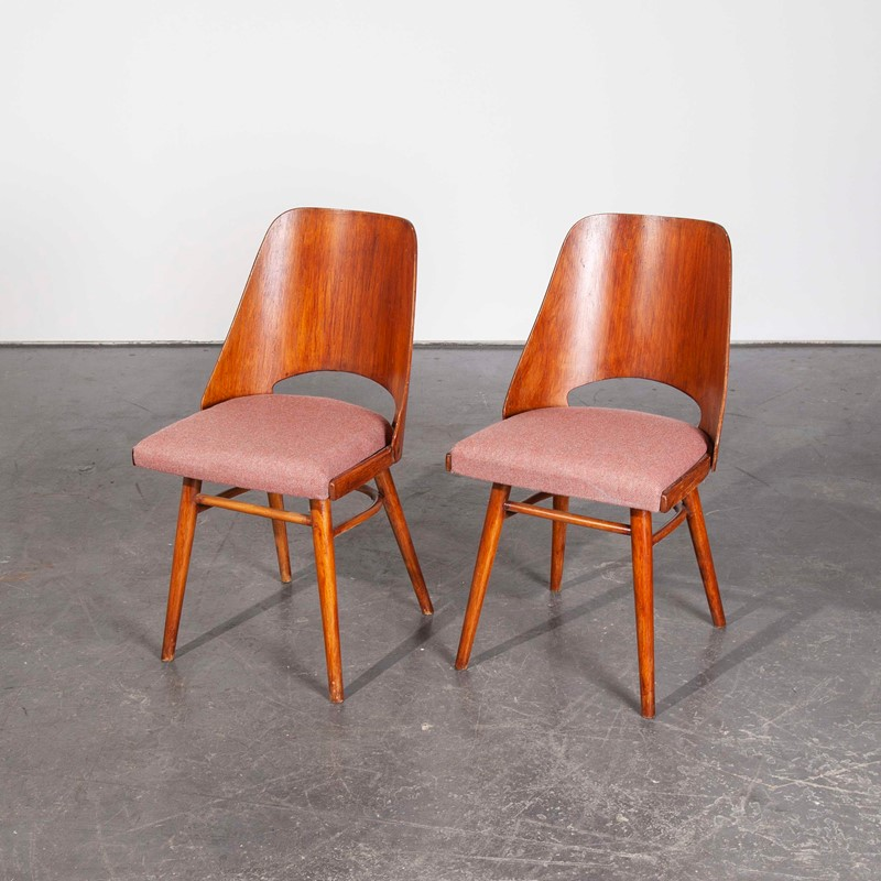 1950's Thon Dining Chairs Radomir Hoffman -Pair Of-merchant-found-414y-main-637280775843272403.jpg