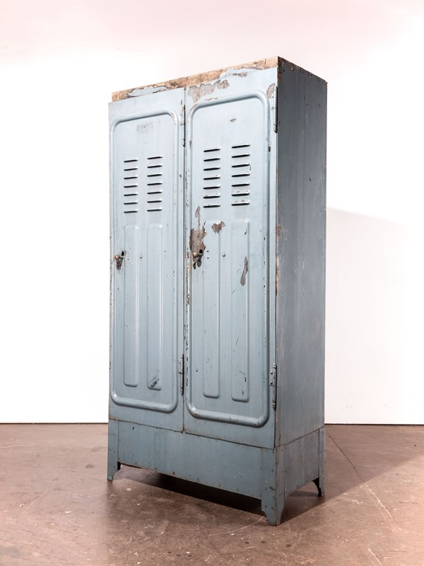 1930's Original Wooden Locker By De Dietrich-merchant-found-429-main-637079496312391168.jpg