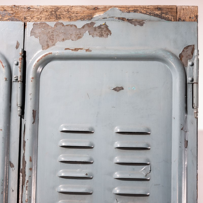 1930's Original Wooden Locker By De Dietrich-merchant-found-429a-main-637079496339734760.jpg