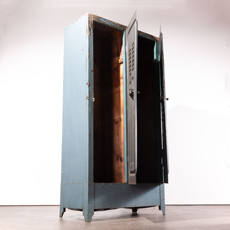 1930's Original Wooden Locker By De Dietrich-merchant-found-429c-main-637079496386922023.jpg