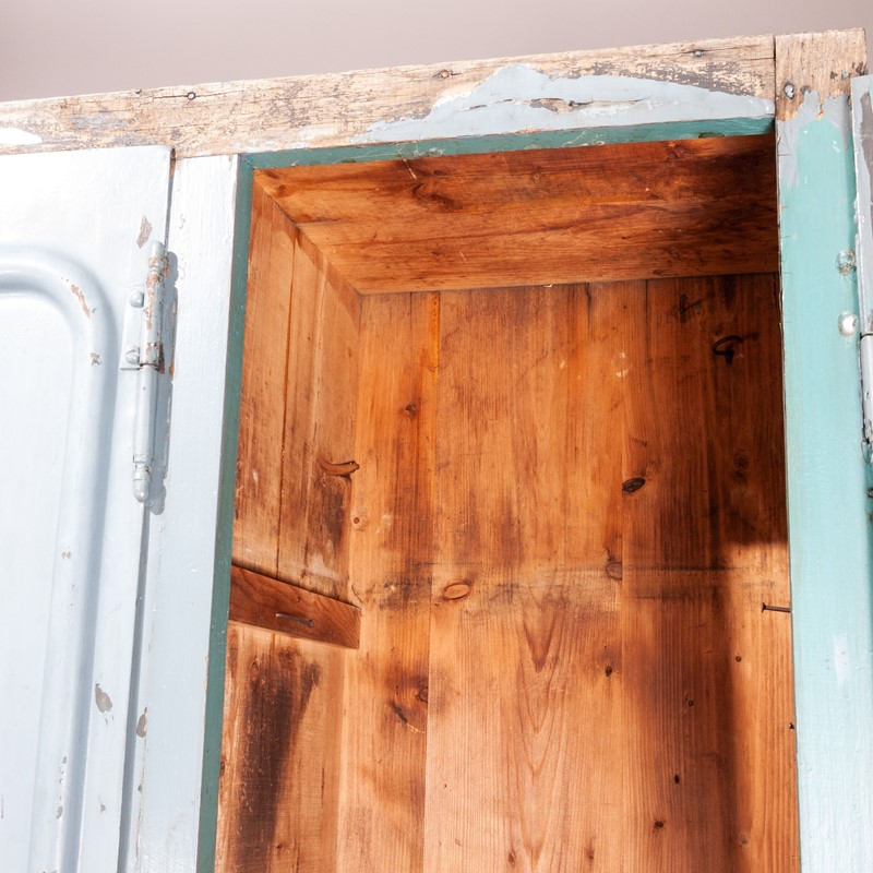 1930's Original Wooden Locker By De Dietrich-merchant-found-429h-main-637079496513327711.jpg