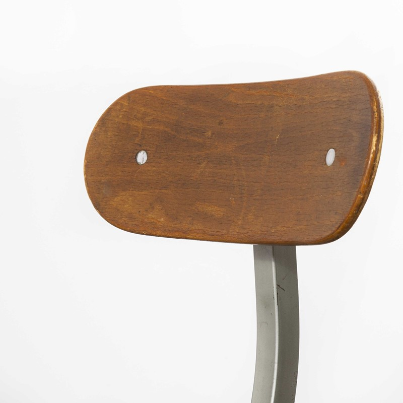 1960's Original French Bienaise Atelier Desk Chair-merchant-found-441b-main-637407810930989048.jpg