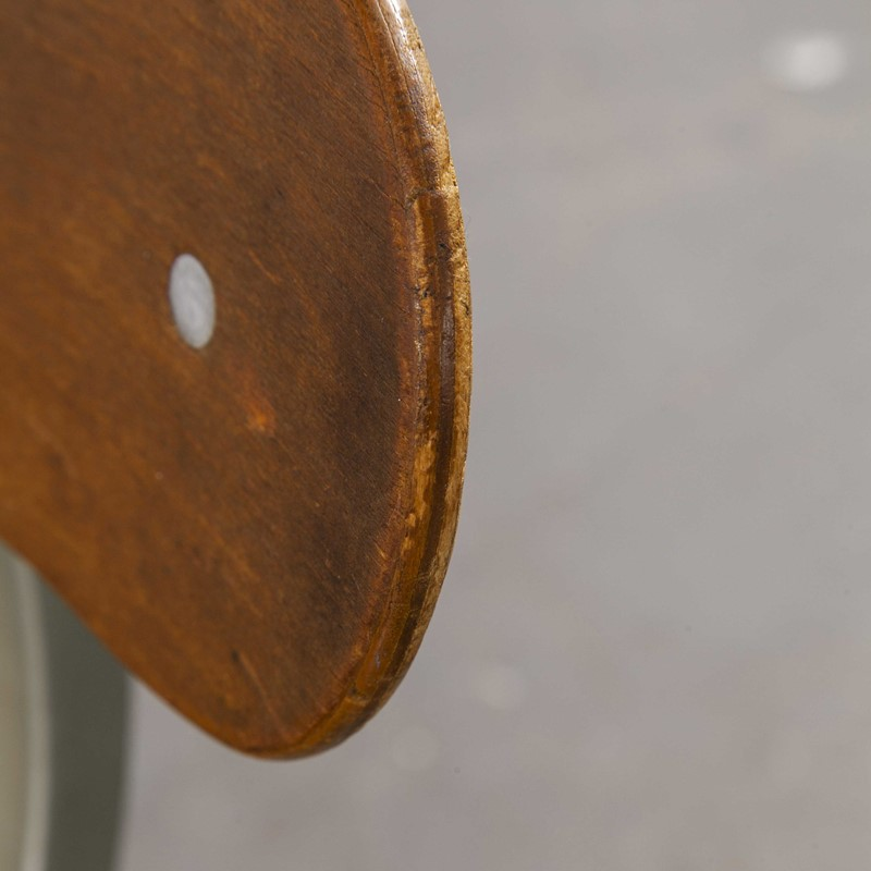 1960's Original French Bienaise Atelier Desk Chair-merchant-found-441f-main-637407811009738602.jpg