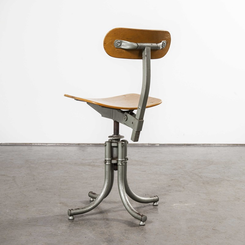 1960's Original French Bienaise Atelier Desk Chair-merchant-found-441g-main-637407811035207262.jpg