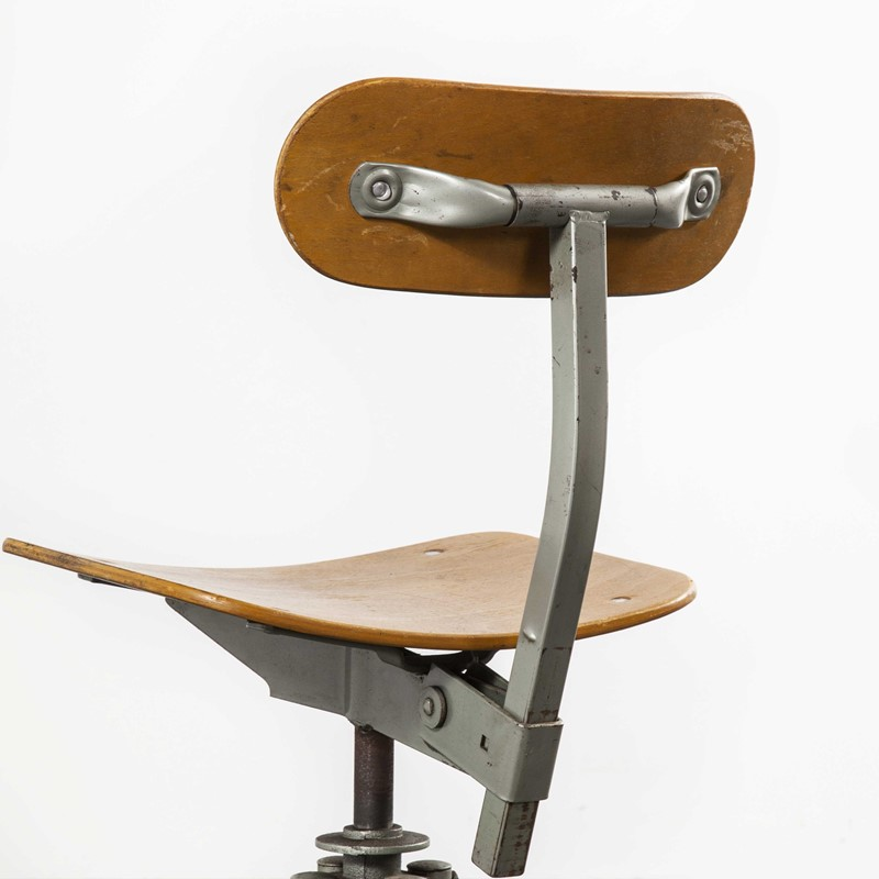 1960's Original French Bienaise Atelier Desk Chair-merchant-found-441h-main-637407811055675121.jpg
