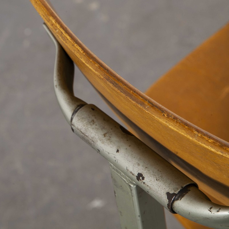 1960's Original French Bienaise Atelier Desk Chair-merchant-found-441k-main-637407811116925137.jpg