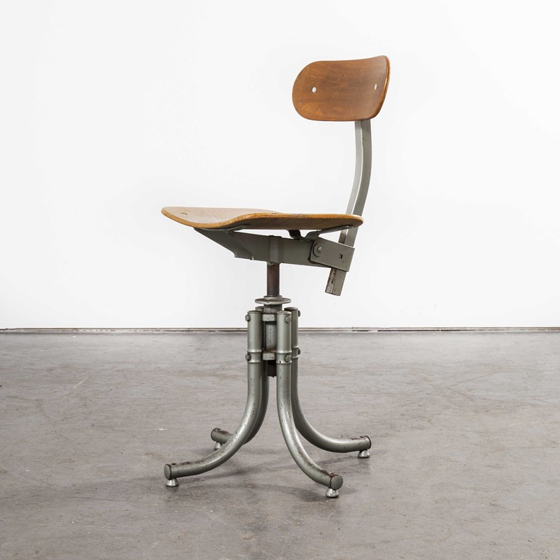 1960's Original French Bienaise Atelier Desk Chair-merchant-found-441y-main-637407810699426962.jpg