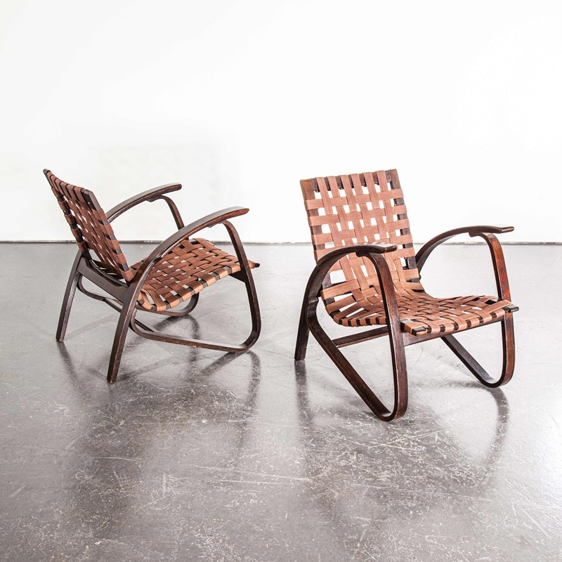 1930's Pair Of Bentwood Armchairs Jan Vanek -merchant-found-445j-main-637248704625498542.jpg