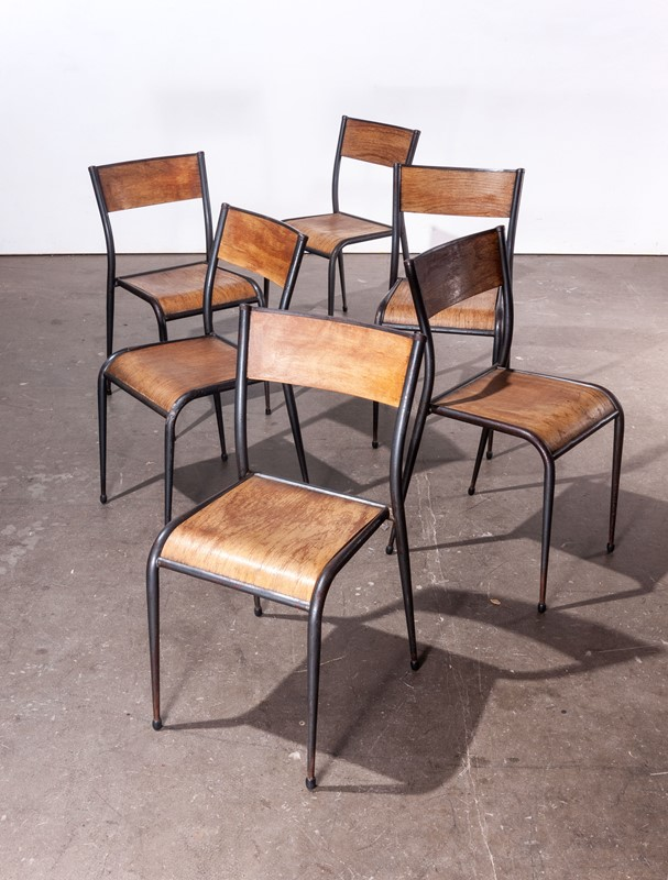 1950's French Mullca Tapered Leg Chairs-Set Of Six-merchant-found-446-main-637072703173611284.jpg