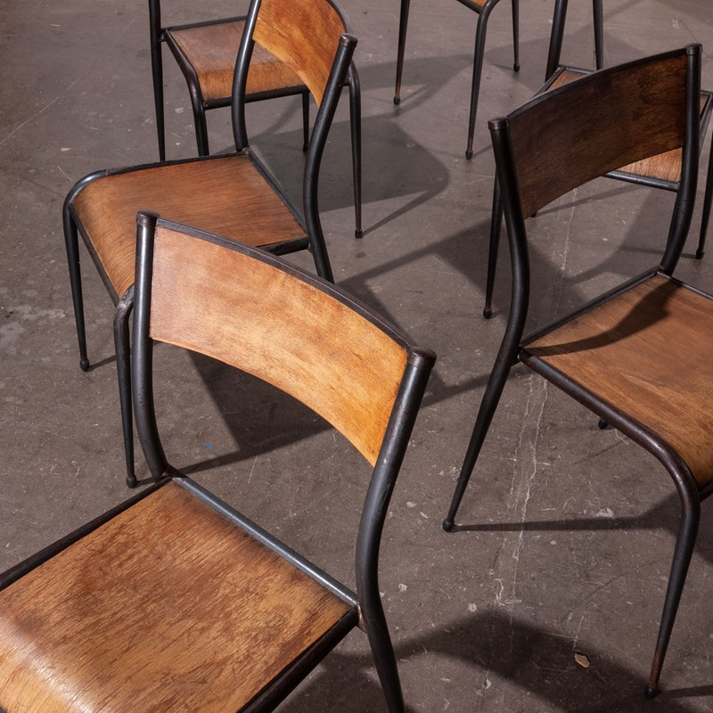 1950's French Mullca Tapered Leg Chairs-Set Of Six-merchant-found-446a-main-637072703202673380.jpg
