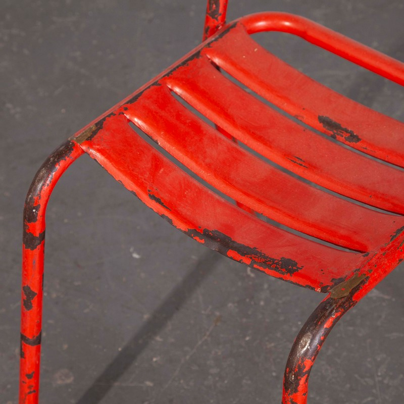 1950's French Red Tolix Metal Chairs - Set Of Six-merchant-found-454a-main-637290481673563573.jpg