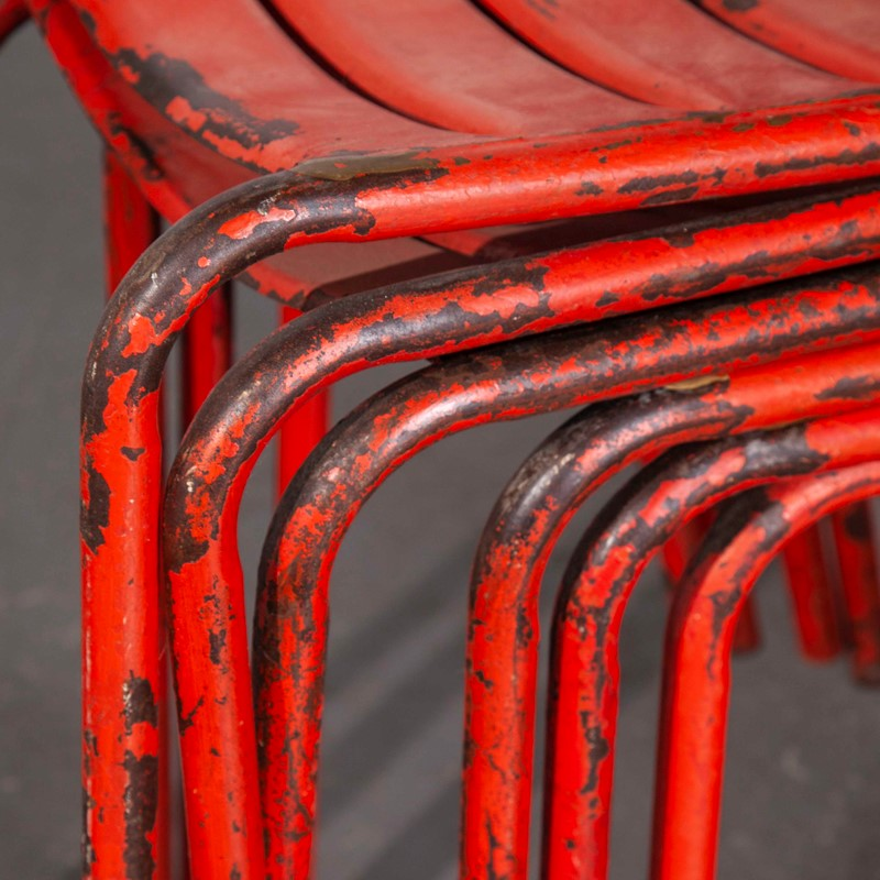 1950's French Red Tolix Metal Chairs - Set Of Six-merchant-found-454b-main-637290481722000397.jpg