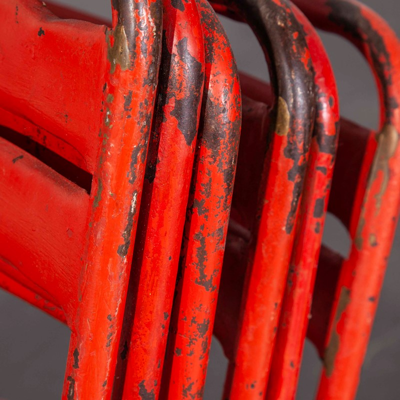 1950's French Red Tolix Metal Chairs - Set Of Six-merchant-found-454d-main-637290481791218918.jpg