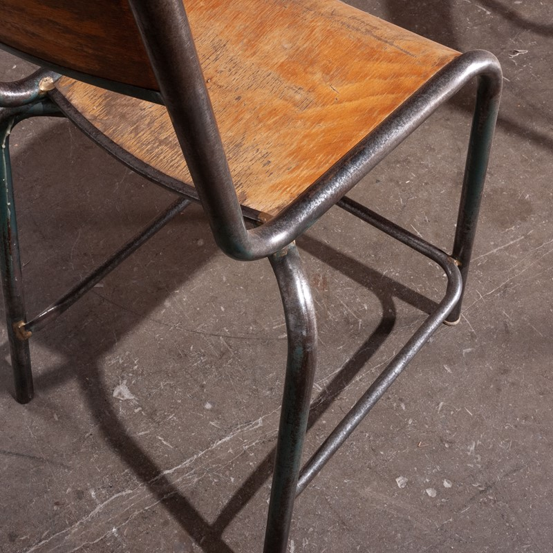 1950's French Mullca High Bar Chairs Set Of Seven-merchant-found-466d-main-637072707814098658.jpg