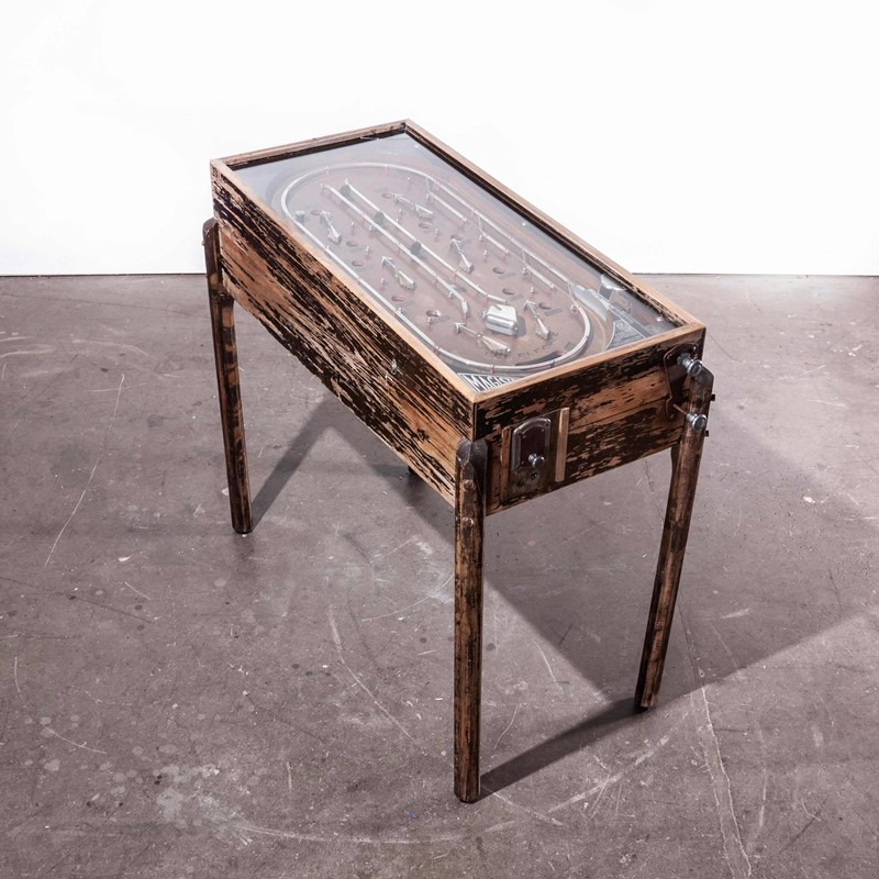 1930's  Working French Magister Pinball Table-merchant-found-478y-main-637118284301333174.jpg