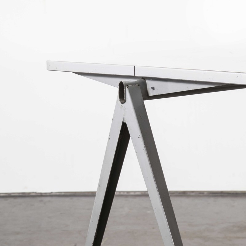 1960's Original Wim Rietveld Pyramid Table Model 1-merchant-found-5006c-main-637484556561675864.jpg