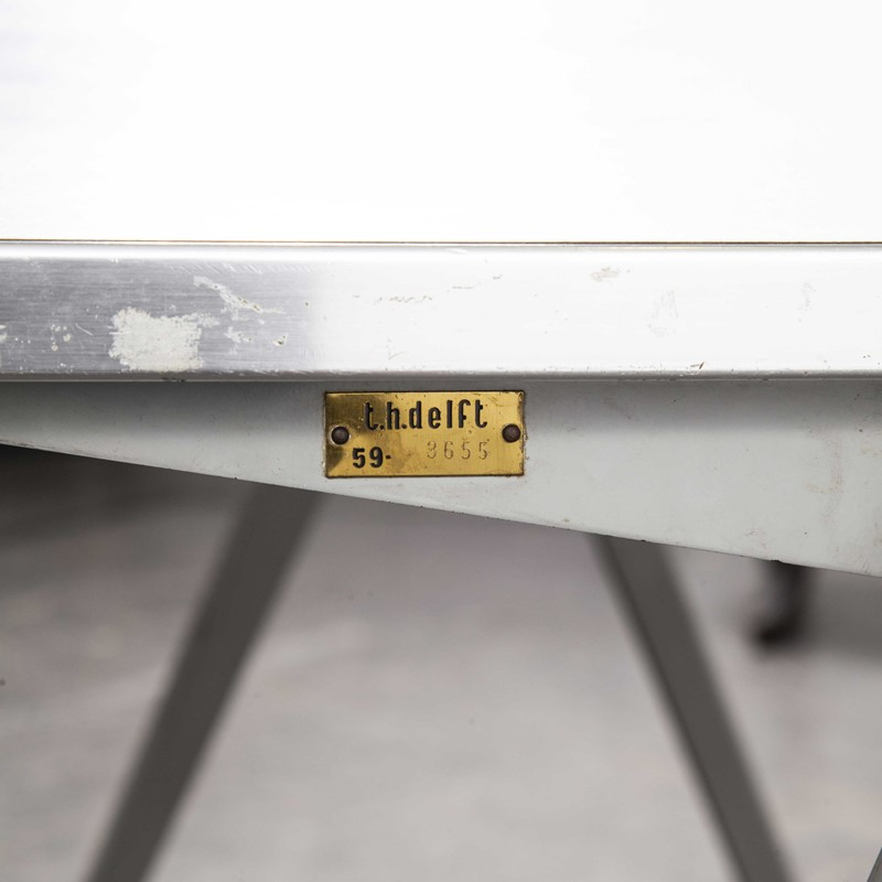 1960's Original Wim Rietveld Pyramid Table Model 1-merchant-found-5006h-main-637484556685112892.jpg