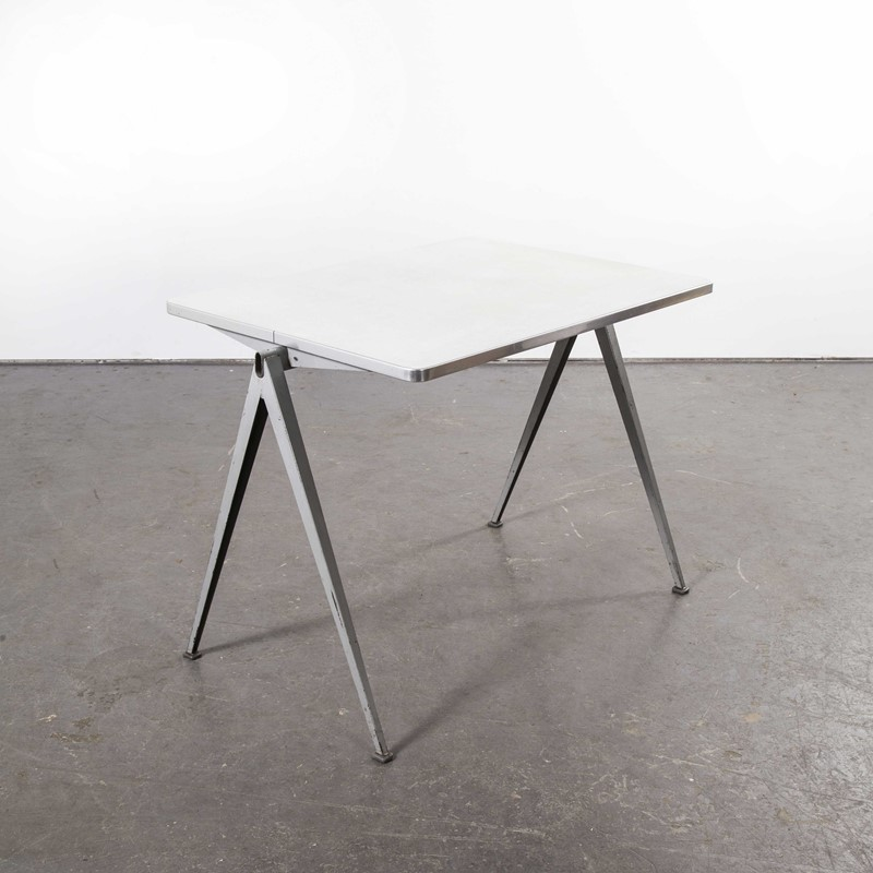1960's Original Wim Rietveld Pyramid Table Model 1-merchant-found-5006y-main-637484556344177174.jpg