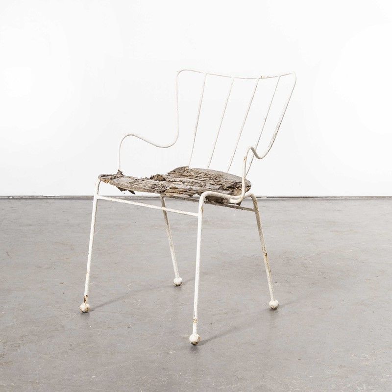 1950's Ernest Antelope Curated Exhibition Chair-merchant-found-5013b-main-637484577349559229.jpg