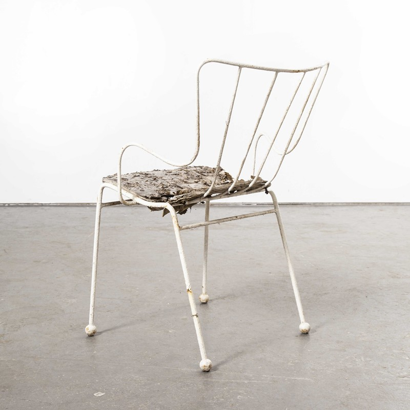 1950's Ernest Antelope Curated Exhibition Chair-merchant-found-5013d-main-637484577397214952.jpg