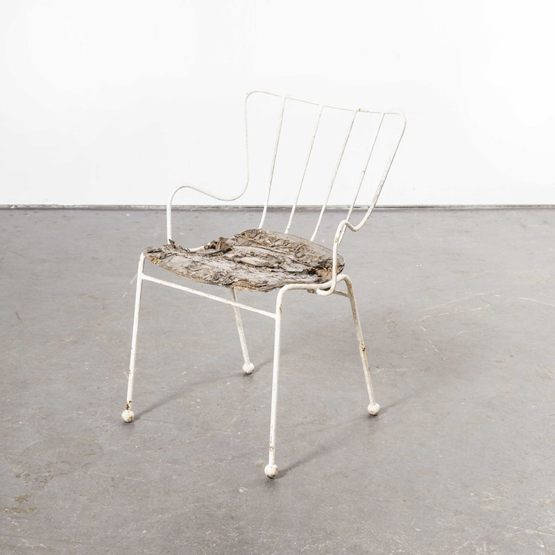 1950's Ernest Antelope Curated Exhibition Chair-merchant-found-5013y-main-637484576982061253.jpg