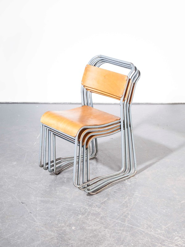 1950's Tubular Metal Dining Chairs - Set Of Four-merchant-found-57-main-637261732276852646.jpg