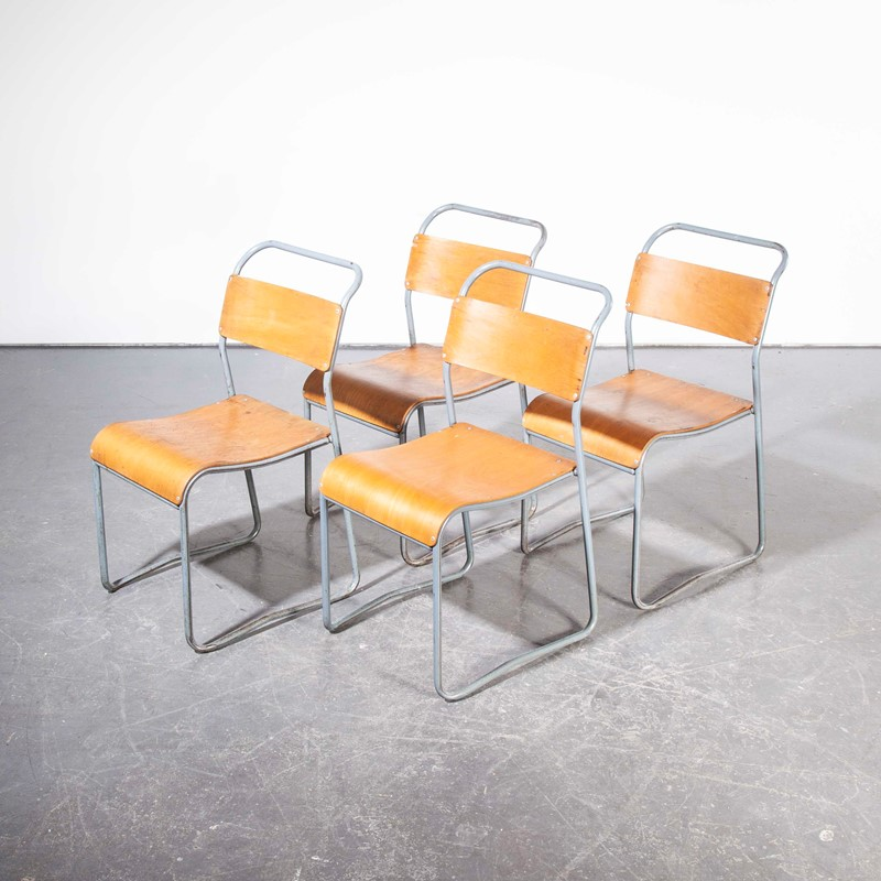 1950's Tubular Metal Dining Chairs - Set Of Four-merchant-found-57c-main-637261732358103095.jpg