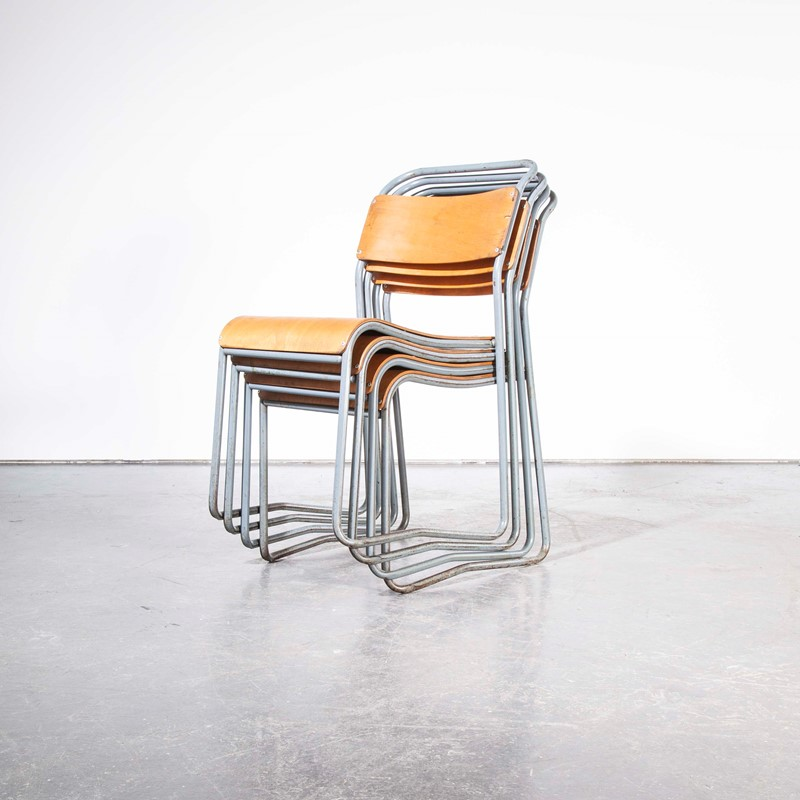 1950's Tubular Metal Dining Chairs - Set Of Four-merchant-found-57d-main-637261732385446586.jpg