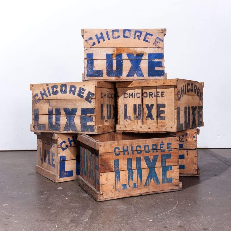 1940's Chicoree Luxe  Storage Wooden Crate-merchant-found-659y-main-637079486955137336.jpg