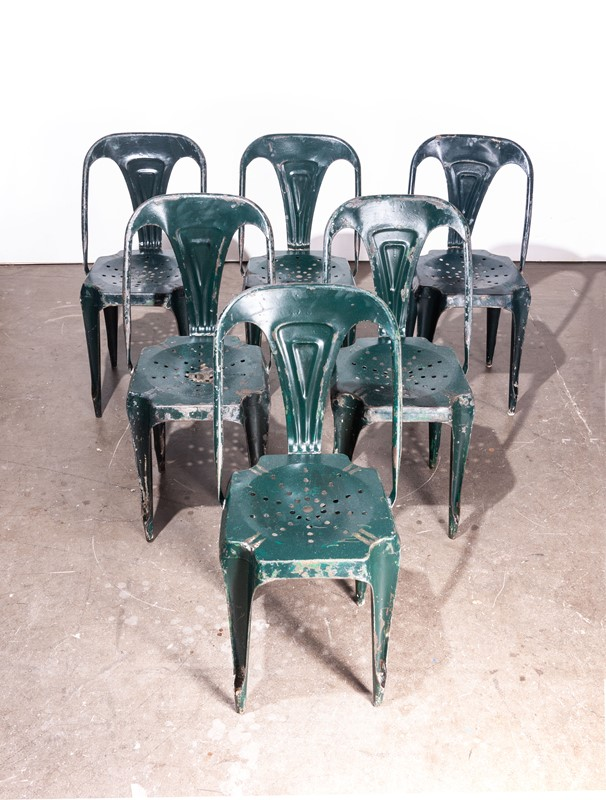 1940's French Multipl's Metal Chairs - Set Of Six-merchant-found-661-main-637079490437024117.jpg