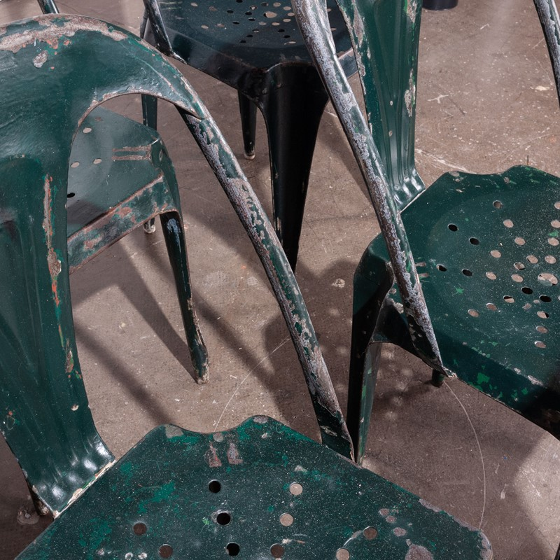 1940's French Multipl's Metal Chairs - Set Of Six-merchant-found-661b-main-637079490494835705.jpg