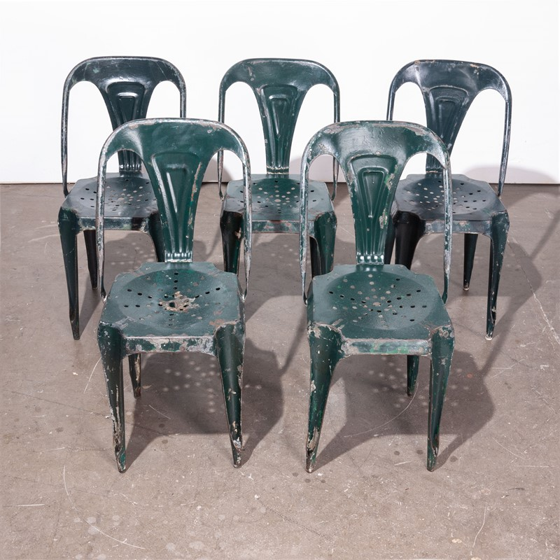1940's French Multipl's Metal Chairs - Set Of Six-merchant-found-661c-main-637079490520772575.jpg
