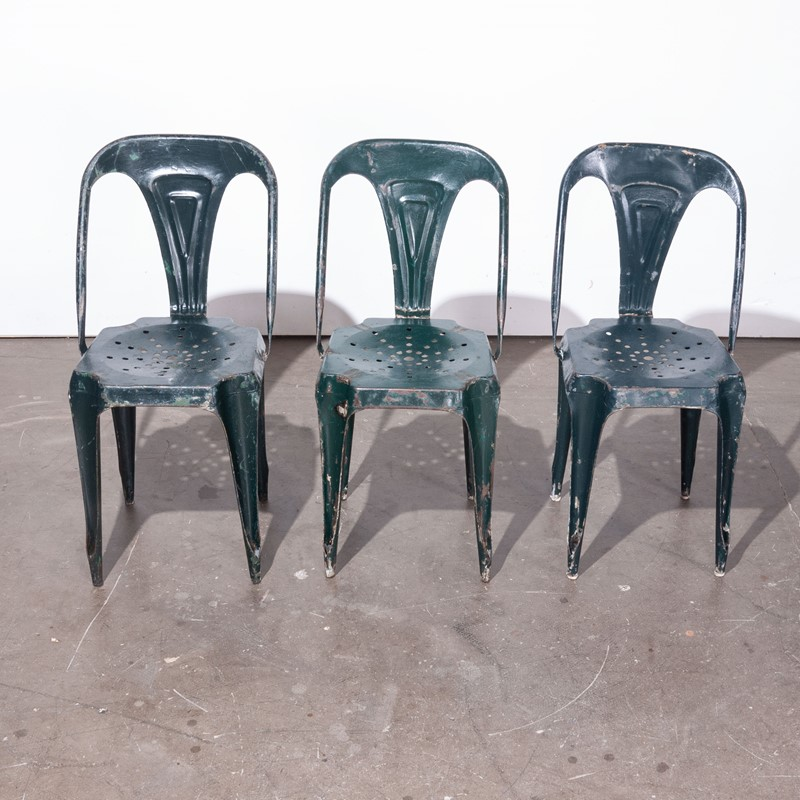 1940's French Multipl's Metal Chairs - Set Of Six-merchant-found-661d-main-637079490543740144.jpg