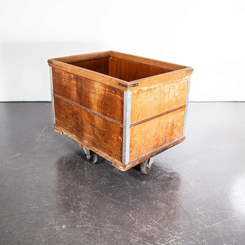 1950's French Industrial Box Trolle-merchant-found-696h-main-637247869969182478.jpg