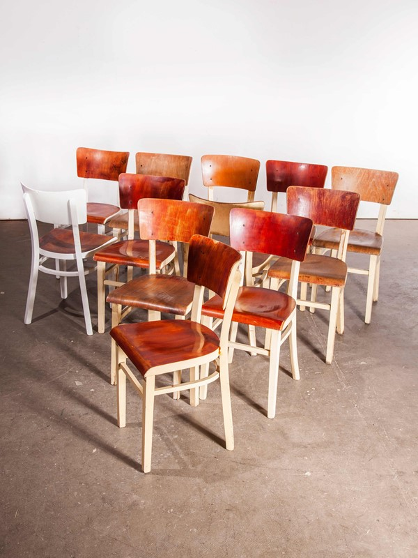 1950's Dining Chair By Thon - Set Of Twelve-merchant-found-70712-main-637214246792686172.jpg