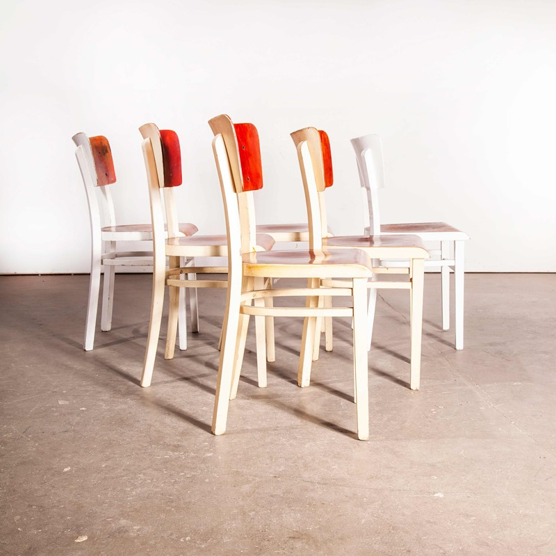1950's Dining Chair By Thon - Set Of Six -merchant-found-7076c-main-637214245279752373.jpg