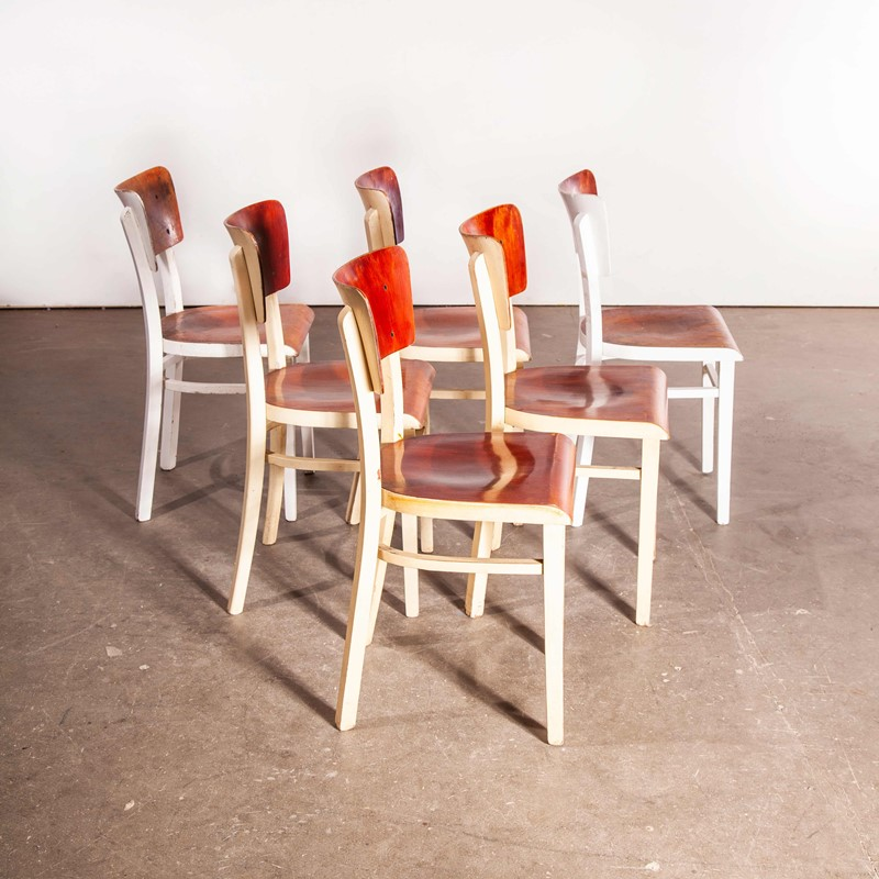 1950's Dining Chair By Thon - Set Of Six -merchant-found-7076d-main-637214245306627043.jpg