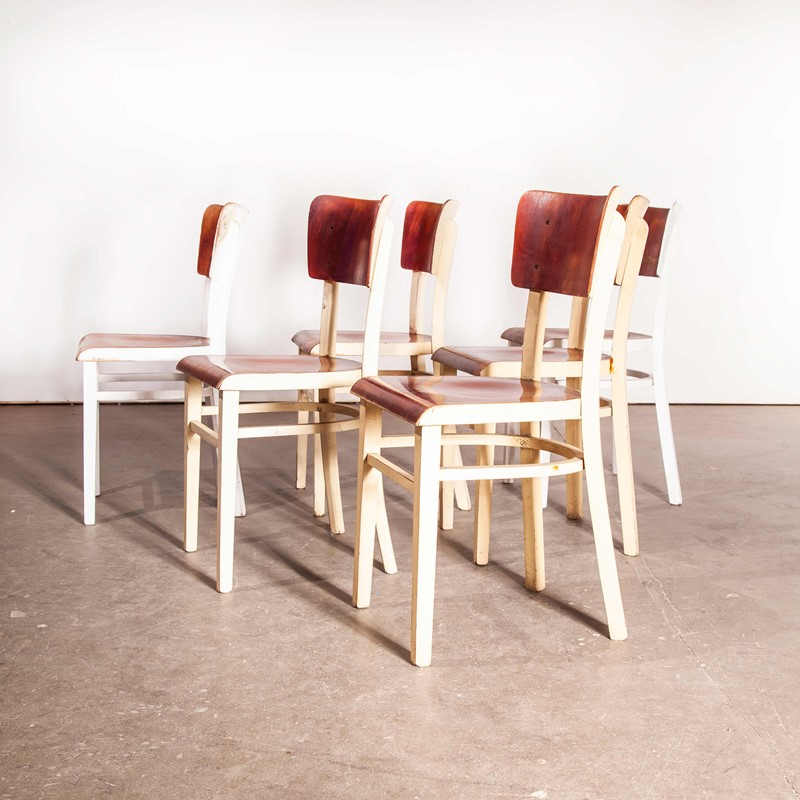 1950's Dining Chair By Thon - Set Of Six -merchant-found-7076e-main-637214245334127368.jpg