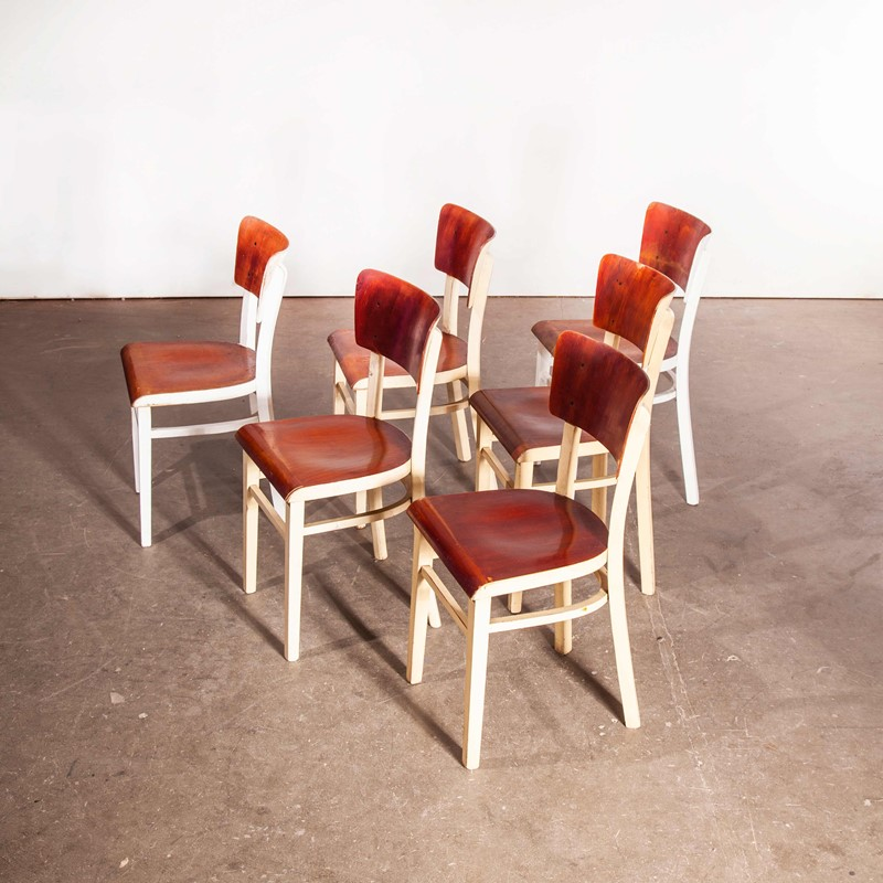 1950's Dining Chair By Thon - Set Of Six -merchant-found-7076y-main-637214245043033293.jpg